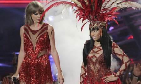 nicki-minaj-taylor-swift-vmas1