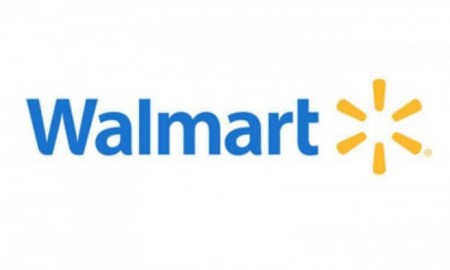 walmart logo AP