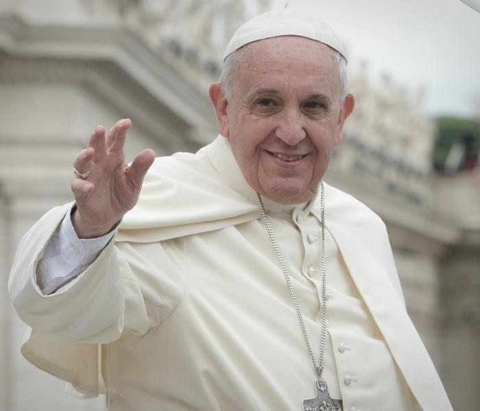 Canonization_2014-_The_Canonization_of_Saint_John_XXIII_and_Saint_John_Paul_II_(14036966125)